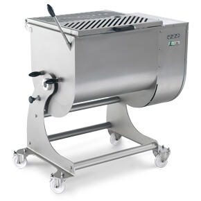 MEAT PROCESSORS | BUTCHER SUPPLIES & EQUIPMENT ME 80 BA